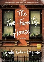 Download PDF Two-Family House, The Online