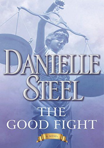 [PDF] Download The Good Fight Online