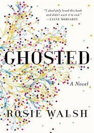 Download PDF Ghosted Full