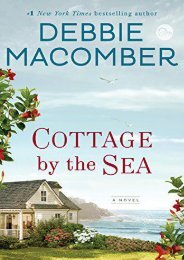 [PDF] Download Cottage by the Sea Full