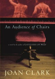 [PDF] Download An Audience of Chairs Online