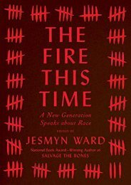 Download PDF The Fire This Time: A New Generation Speaks about Race Full