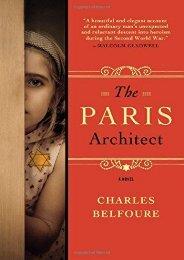 Download PDF Paris Architect Full