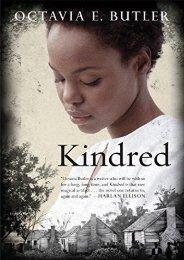 Download PDF Kindred (Bluestreak) Full