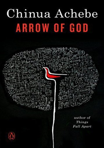 [PDF] Download Arrow of God Online