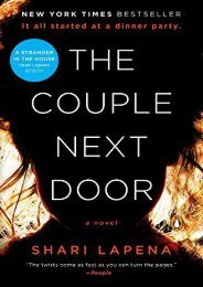 [PDF] Download The Couple Next Door Online