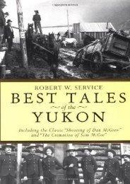 Download PDF Best Tales Yukon Pb Full