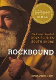 [PDF] Download Rockbound Online