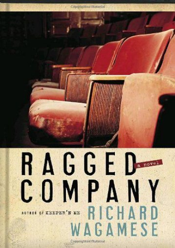 [PDF] Download Ragged Company Online