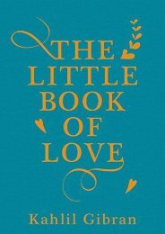 [PDF] Download The Little Book of Love Online