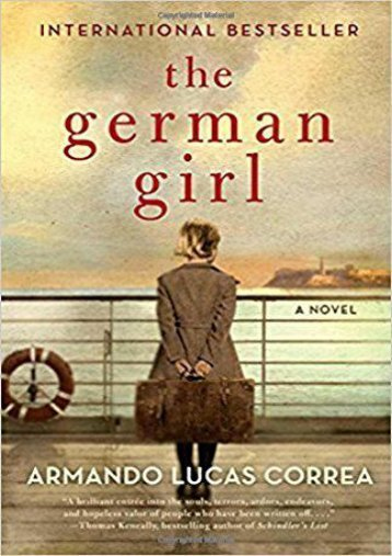 [PDF] Download The German Girl Online