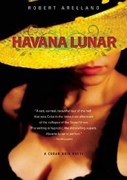Download PDF Havana Lunar Full
