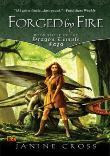 [PDF] Download Forged by Fire: Dragon Temple Sage 3 (Dragon Temple Saga) Online