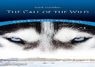 [+]The best book of the month The Call of the Wild  [READ]