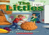 [+][PDF] TOP TREND The Littles [PDF]