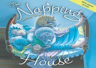 [+][PDF] TOP TREND The Napping House  [FREE]