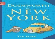 [+][PDF] TOP TREND Dodsworth in New York (Dodsworth (Quality))  [NEWS]
