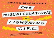 [+]The best book of the month The Miscalculations Of Lightning Girl  [FULL]