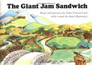[+][PDF] TOP TREND The Giant Jam Sandwich (Sandpiper Book)  [FREE]