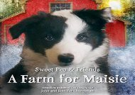 [+]The best book of the month A Farm for Maisie (Sweet Pea   Friends)  [FULL]