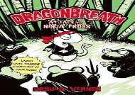 [+]The best book of the month Attack of the Ninja Frogs (Dragonbreath (Paperback))  [READ]