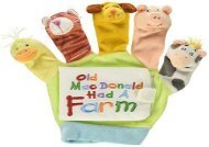 [+][PDF] TOP TREND Old MacDonald Hand Puppet [PDF]