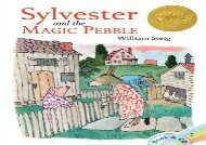 [+]The best book of the month Sylvester and the Magic Pebble  [FREE]