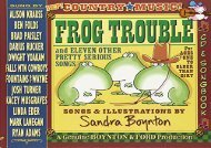 [+][PDF] TOP TREND Frog Trouble  [FULL]