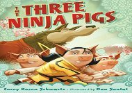 [+][PDF] TOP TREND The Three Ninja Pigs  [NEWS]