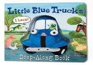 [+][PDF] TOP TREND Little Blue Truck s Beep-Along Book  [DOWNLOAD]