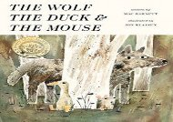 [+][PDF] TOP TREND The Wolf, the Duck, and the Mouse  [DOWNLOAD]
