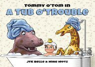 [+][PDF] TOP TREND Tommy O Tom in a Tub O Trouble  [FULL]