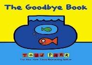 [+][PDF] TOP TREND The Goodbye Book [PDF]