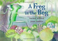 [+][PDF] TOP TREND A Frog in the Bog  [DOWNLOAD]