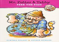 [+][PDF] TOP TREND Mr Putter and Tabby Feed the Fish (Mr. Putter   Tabby (Paperback))  [FULL]