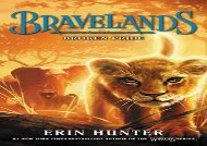 [+]The best book of the month Broken Pride (Bravelands) [PDF]