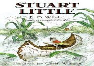 [+][PDF] TOP TREND Stuart Little  [DOWNLOAD]