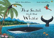 [+][PDF] TOP TREND The Snail and the Whale  [READ]