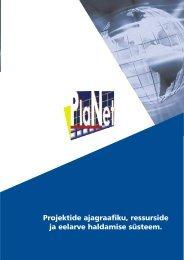 PDF: 107 KB - Datel