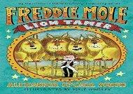[+][PDF] TOP TREND Freddie Mole: Lion Tamer  [NEWS]