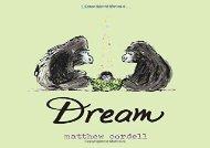 [+][PDF] TOP TREND Dream (Wish)  [DOWNLOAD]