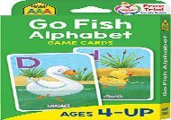 [+][PDF] TOP TREND Go Fish  [NEWS]