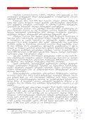 energoefeqturoba da ganaxlebadi energiis wyaroebi - Page 3
