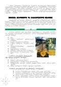 energoefeqturoba da ganaxlebadi energiis wyaroebi - Page 4
