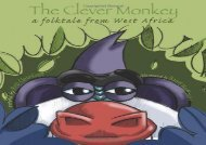 [+][PDF] TOP TREND The Clever Monkey: A Folktale from West Africa (Welcome to Story Cove)  [NEWS]