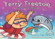 [+][PDF] TOP TREND Terry Treetop Saves The Dolphin (Bedtime Stories)  [DOWNLOAD]