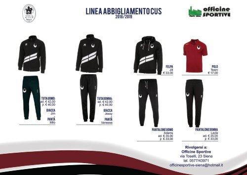 Linea_Abbigliamento_Cus_2018