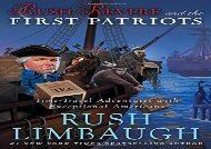 [+][PDF] TOP TREND Rush Revere and the First Patriots: Time-Travel Adventures with Exceptional Americans  [NEWS]