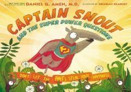[+]The best book of the month Captain Snout and the Super Power Questions  [DOWNLOAD]
