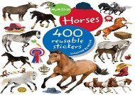 [+][PDF] TOP TREND Eyelike Stickers: Horses [PDF]